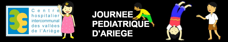 GHT des Pyrénées Ariègeoises